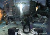 Terminator 3: Redemption  Archiv - Screenshots - Bild 12