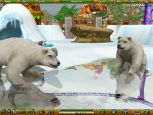 Zoo Empire  Archiv - Screenshots - Bild 12