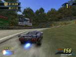Burnout 3: Takedown  Archiv - Screenshots - Bild 13