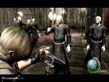 Resident Evil 4  Archiv - Screenshots - Bild 55