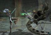 Demon Stone  Archiv - Screenshots - Bild 10