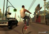 GTA: San Andreas  Archiv - Screenshots - Bild 115