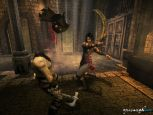 Prince of Persia: Warrior Within  Archiv - Screenshots - Bild 83
