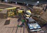 Driven to Destruction  Archiv - Screenshots - Bild 5