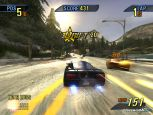 Burnout 3: Takedown  Archiv - Screenshots - Bild 18