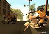 GTA: San Andreas  Archiv - Screenshots - Bild 110