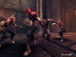 Prince of Persia: Warrior Within  Archiv - Screenshots - Bild 99