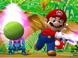 Mario Power Tennis  Archiv - Screenshots - Bild 14