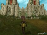 Dungeon Lords  Archiv - Screenshots - Bild 58