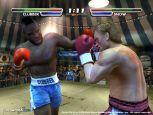Rocky Legends  Archiv - Screenshots - Bild 6
