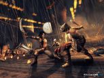 Prince of Persia: Warrior Within  Archiv - Screenshots - Bild 87