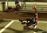 NBA Street V3  Archiv - Screenshots - Bild 20