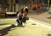 NBA Street V3  Archiv - Screenshots - Bild 21