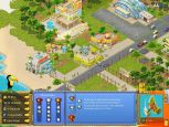 Holiday World  Archiv - Screenshots - Bild 4
