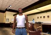 GTA: San Andreas  Archiv - Screenshots - Bild 100