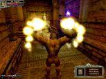 Dungeon Lords  Archiv - Screenshots - Bild 63