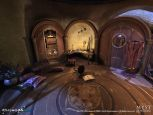 Myst 4: Revelation  Archiv - Screenshots - Bild 11
