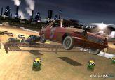 Driven to Destruction  Archiv - Screenshots - Bild 3