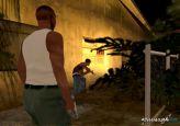 GTA: San Andreas  Archiv - Screenshots - Bild 109