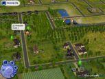 Die Sims 2  Archiv - Screenshots - Bild 13