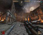 Painkiller: Battle out of Hell  Archiv - Screenshots - Bild 18