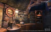 Myst 4: Revelation  Archiv - Screenshots - Bild 21