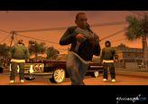 GTA: San Andreas  Archiv - Screenshots - Bild 112