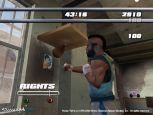 Rocky Legends  Archiv - Screenshots - Bild 4