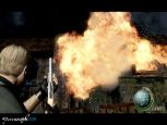 Resident Evil 4  Archiv - Screenshots - Bild 58