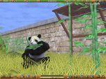Zoo Empire  Archiv - Screenshots - Bild 27