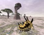 Final Fantasy XI  Archiv - Screenshots - Bild 17