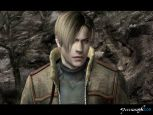 Resident Evil 4  Archiv - Screenshots - Bild 47