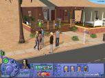 Die Sims 2  Archiv - Screenshots - Bild 14