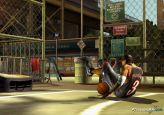 NBA Street V3  Archiv - Screenshots - Bild 18