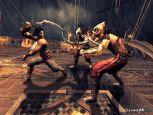Prince of Persia: Warrior Within  Archiv - Screenshots - Bild 81