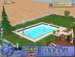 Die Sims 2  Archiv - Screenshots - Bild 24
