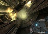 Terminator 3: Redemption  Archiv - Screenshots - Bild 13