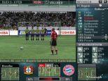 Fussball Manager 2005  Archiv - Screenshots - Bild 10