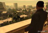 GTA: San Andreas  Archiv - Screenshots - Bild 124