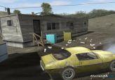 Driven to Destruction  Archiv - Screenshots - Bild 8