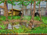 Zoo Empire  Archiv - Screenshots - Bild 17