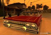 GTA: San Andreas  Archiv - Screenshots - Bild 107