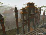 Vietcong: Purple Haze  Archiv - Screenshots - Bild 5