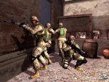 Close Combat: First to Fight  Archiv - Screenshots - Bild 18