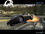 Burnout 3: Takedown  Archiv - Screenshots - Bild 20