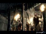 Resident Evil 4  Archiv - Screenshots - Bild 52