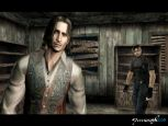 Resident Evil 4  Archiv - Screenshots - Bild 50