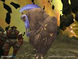 Final Fantasy XI  Archiv - Screenshots - Bild 3