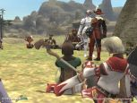 Final Fantasy XI  Archiv - Screenshots - Bild 10