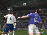 This is Football 2005  Archiv - Screenshots - Bild 11